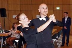 Malte Klaus Louis/Kirsten Marianne Bender