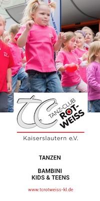 RTEmagicC_KIDS_TEENS.jpg